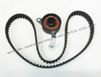 Isuzu Trooper 3.0DTi - UBS73 - 4JX1 (1998-2004) - Engine Cam / Timing  Belt & Tensioner Kit